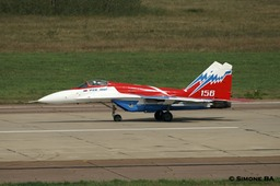 PICT2991_MAKS_2007_Zhukovsky_Moscow_Russia_23.08.2007 4