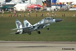 PICT3015_MAKS_2007_Zhukovsky_Moscow_Russia_23.08.2007 4