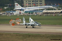 PICT3133crop_MAKS_2007_Zhukovsky_Moscow_Russia_23.08.2007 4