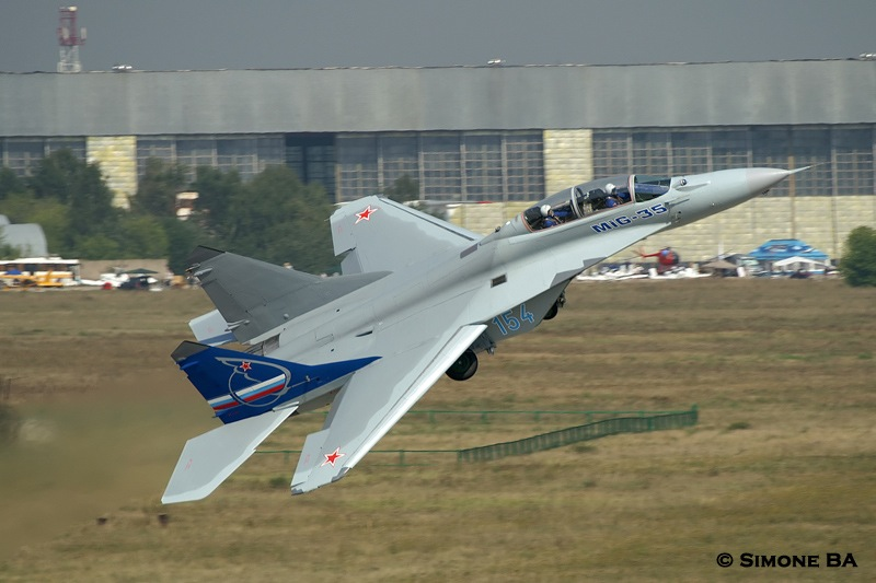 PICT3175_MAKS_2007_Zhukovsky_Moscow_Russia_23.08.2007 4