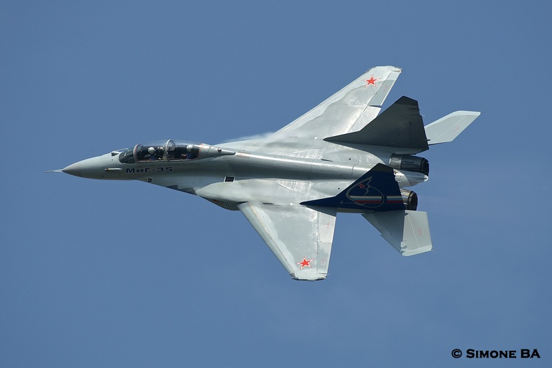 PICT3202_MAKS_2007_Zhukovsky_Moscow_Russia_23.08.2007 4