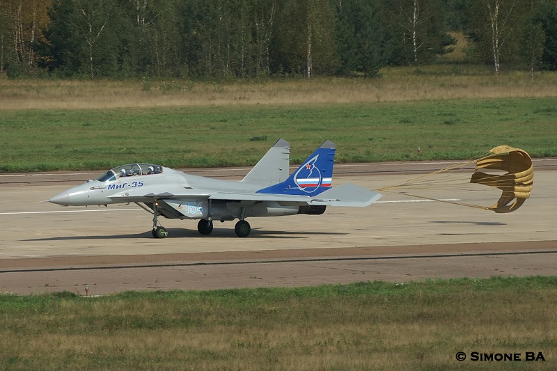 PICT3288_MAKS_2007_Zhukovsky_Moscow_Russia_23.08.2007 4