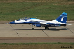 PICT3358_MAKS_2007_Zhukovsky_Moscow_Russia_23.08.2007 5