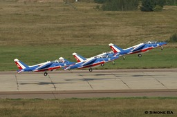 PICT3376_MAKS_2007_Zhukovsky_Moscow_Russia_23.08.2007 4