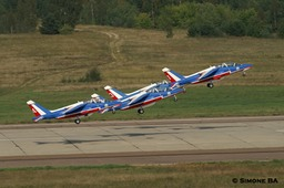 PICT3377_MAKS_2007_Zhukovsky_Moscow_Russia_23.08.2007 4