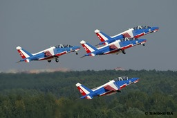 PICT3383crop_MAKS_2007_Zhukovsky_Moscow_Russia_23.08.2007 4