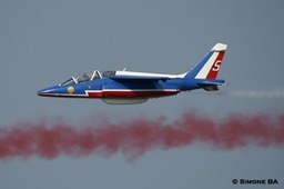 PICT3509_MAKS_2007_Zhukovsky_Moscow_Russia_23.08.2007 4