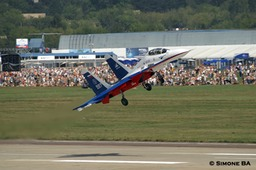 PICT3587_MAKS_2007_Zhukovsky_Moscow_Russia_24.08.2007 4