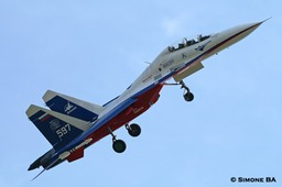 PICT3600_MAKS_2007_Zhukovsky_Moscow_Russia_24.08.2007 4
