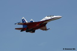 PICT3674_MAKS_2007_Zhukovsky_Moscow_Russia_24.08.2007 4