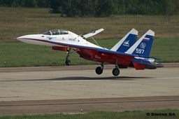 PICT3701_MAKS_2007_Zhukovsky_Moscow_Russia_24.08.2007 4