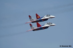 PICT3830_MAKS_2007_Zhukovsky_Moscow_Russia_24.08.2007 12