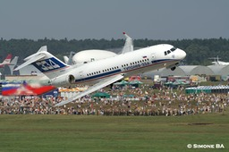 PICT4021_MAKS_2007_Zhukovsky_Moscow_Russia_24.08.2007 8