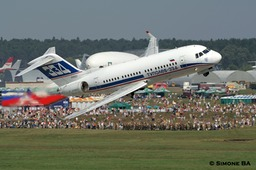 PICT4021_MAKS_2007_Zhukovsky_Moscow_Russia_24.08.2007 5
