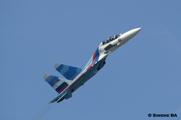 PICT4068_MAKS_2007_Zhukovsky_Moscow_Russia_24.08.2007 4