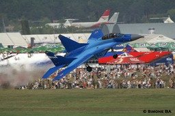 PICT4235_MAKS_2007_Zhukovsky_Moscow_Russia_24.08.2007 4