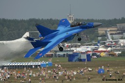 PICT4236crop_MAKS_2007_Zhukovsky_Moscow_Russia_24.08.2007 4