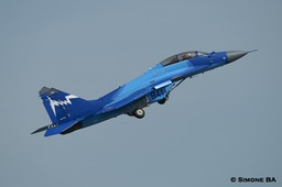 PICT4304_MAKS_2007_Zhukovsky_Moscow_Russia_24.08.2007 4