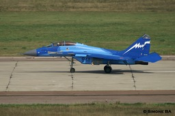PICT4315_MAKS_2007_Zhukovsky_Moscow_Russia_24.08.2007 4