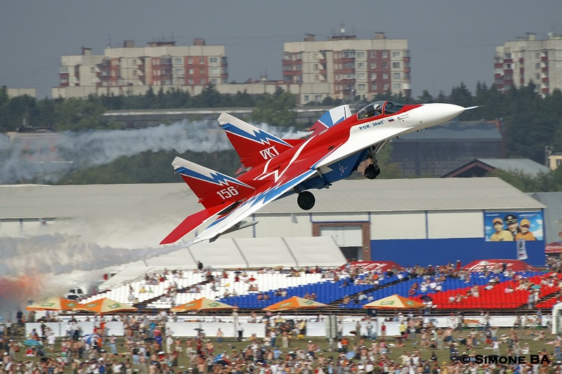 PICT4496crop_MAKS_2007_Zhukovsky_Moscow_Russia_24.08.2007 4