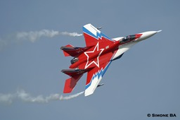 PICT4536_MAKS_2007_Zhukovsky_Moscow_Russia_24.08.2007 4