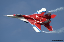 PICT4621crop_MAKS_2007_Zhukovsky_Moscow_Russia_24.08.2007 4