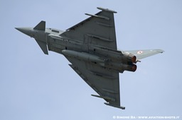 PICT4981_RIAT_2010_RAF_Fairford_(UK)_Airshow_17.07.2010