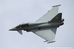 PICT5028_RIAT_2010_RAF_Fairford_(UK)_Airshow_17.07.2010