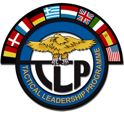 tlp-logo-flags med hr